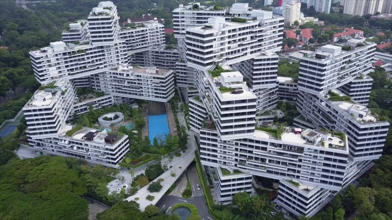 Steps On How To Buy Private Properties In Singapore